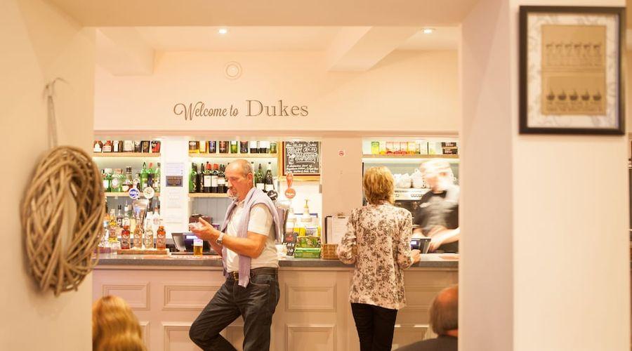 Dukes-16 of 25 photos