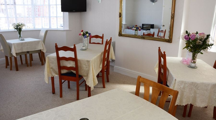 The Cove Guest House-56 of 60 photos