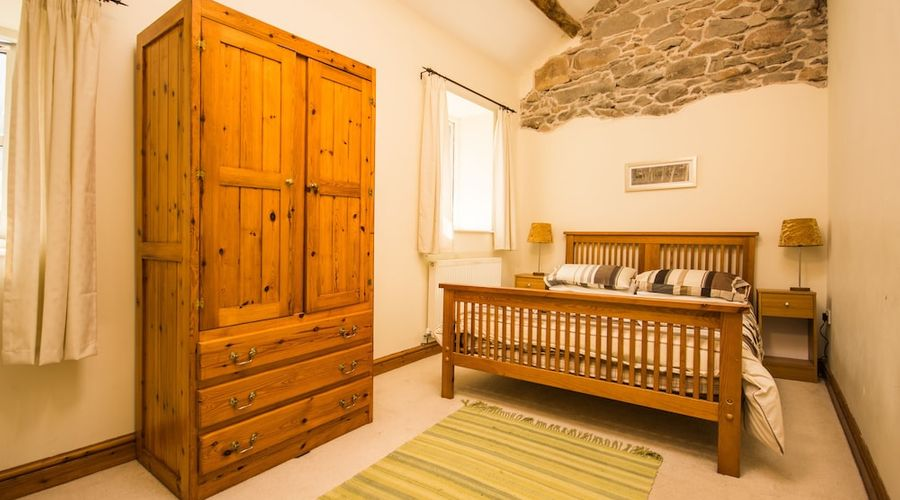 Panorama Cottages-4 of 49 photos