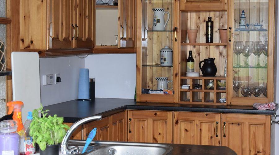 كوستال هوم أواي فروم هوم-3 من 11 الصور