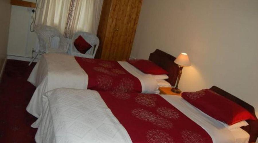 Hawthorns Hotel-12 of 15 photos