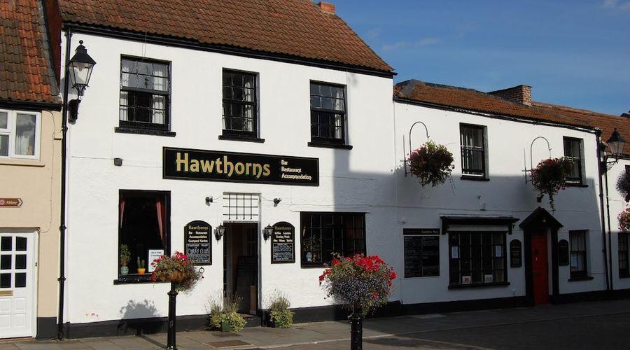 Hawthorns Hotel-15 of 15 photos