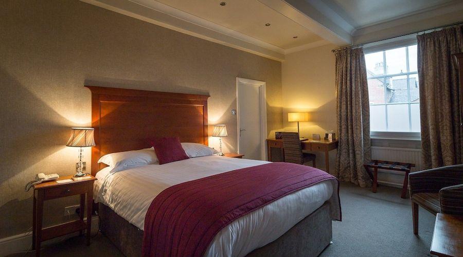 Wynnstay Hotel-5 of 18 photos
