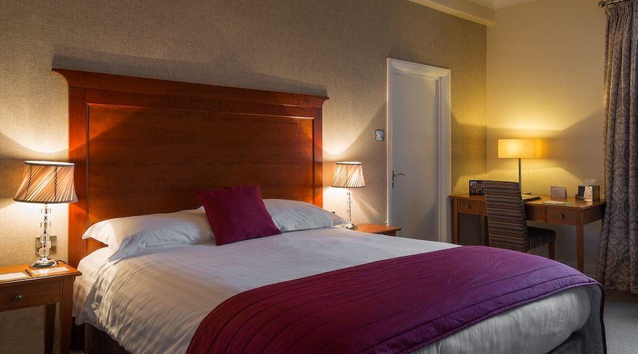 Wynnstay Hotel-3 of 18 photos