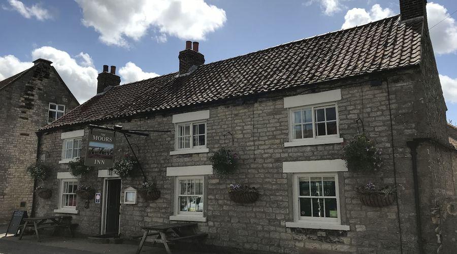The Moors Inn-1 of 27 photos