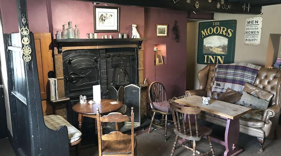 The Moors Inn-20 of 27 photos