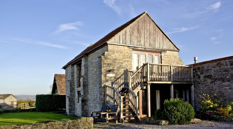 Middlewick Holiday Cottages-1 of 8 photos