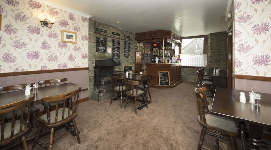 The Horseshoe Inn-28 of 32 photos