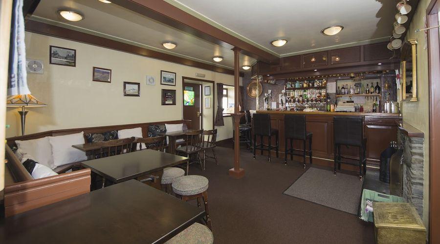 The Horseshoe Inn-26 of 32 photos