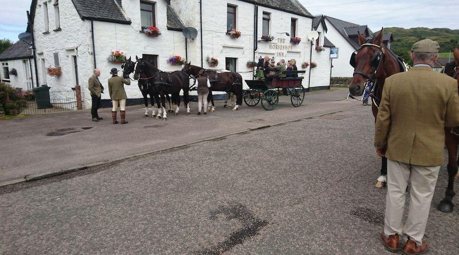 The Horseshoe Inn-31 of 32 photos