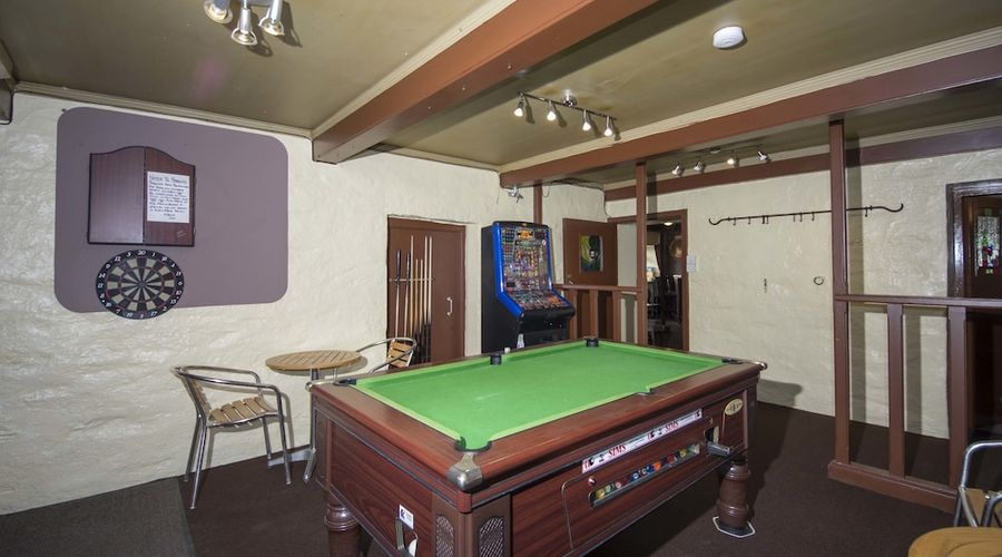 The Horseshoe Inn-23 of 32 photos