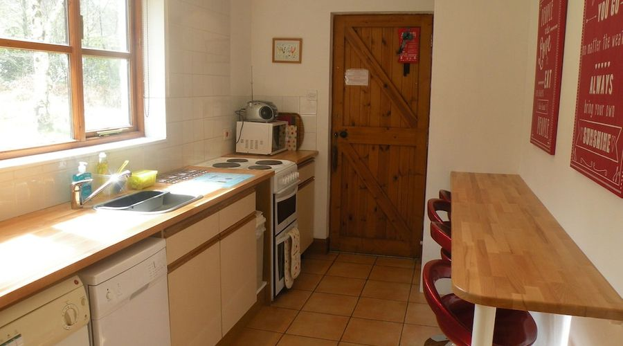Halftown Cottages-6 of 21 photos