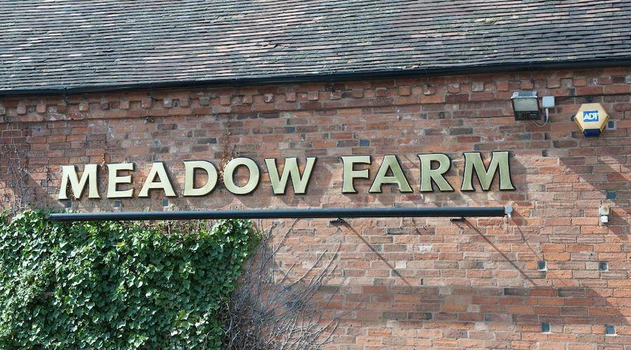 Meadow Farm by Marston's Inns-29 of 30 photos