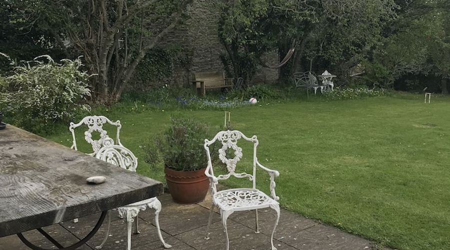 Lower Buckton Country House - Sleeps 10-41 of 42 photos
