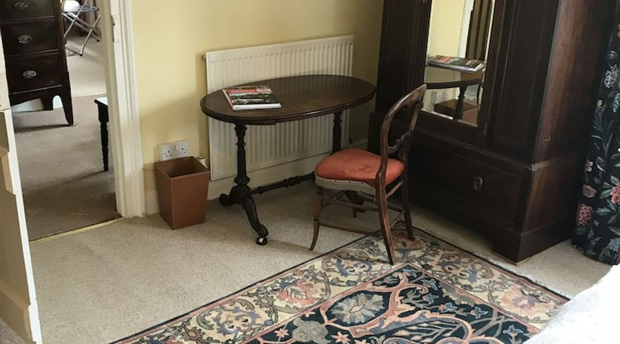 Lower Buckton Country House - Sleeps 10-4 of 42 photos