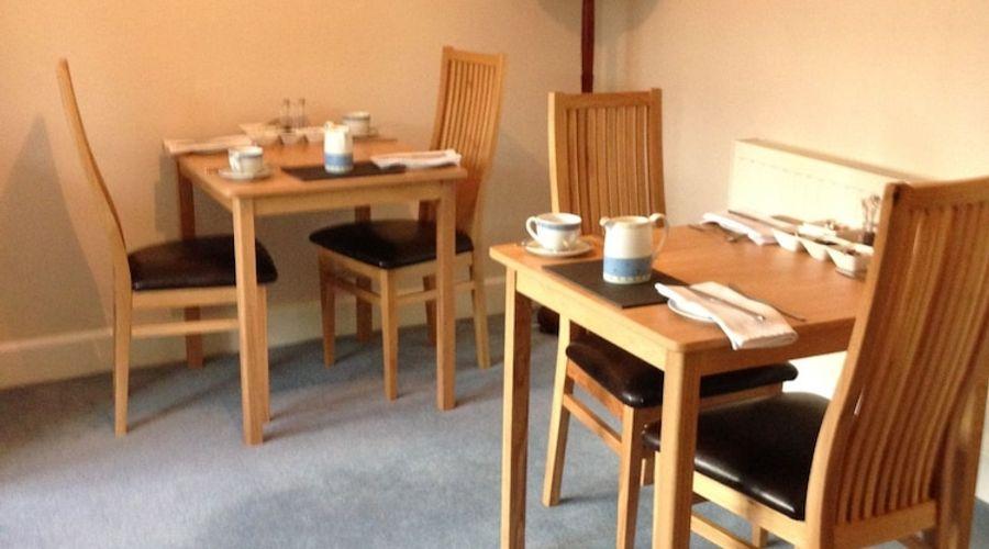 Lyndhurst Guest House-15 of 20 photos