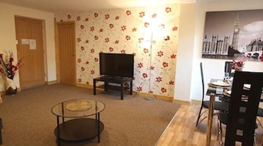 Appleton Apartments-18 of 39 photos