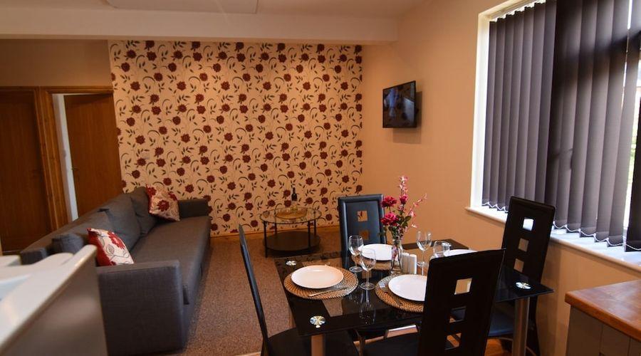Appleton Apartments-28 of 39 photos