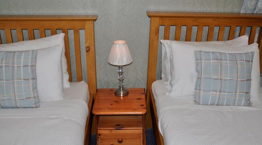 West Loch Hotel-5 of 36 photos