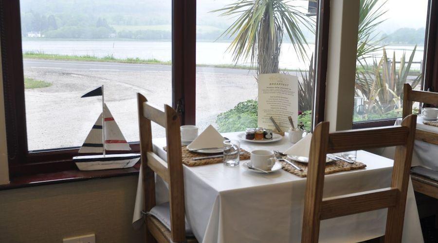West Loch Hotel-13 of 36 photos