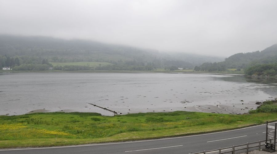 West Loch Hotel-33 of 36 photos