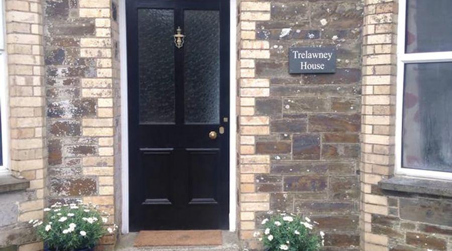 Trelawney House-1 of 22 photos