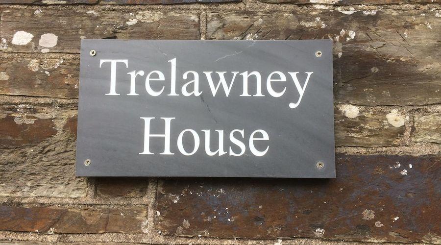 Trelawney House-13 of 22 photos
