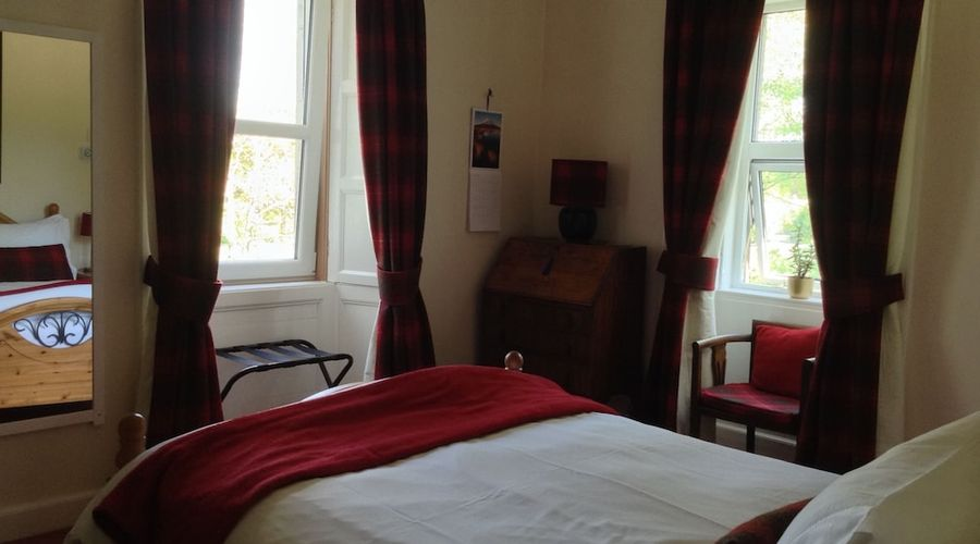 Dower House Newtonmore-18 of 37 photos