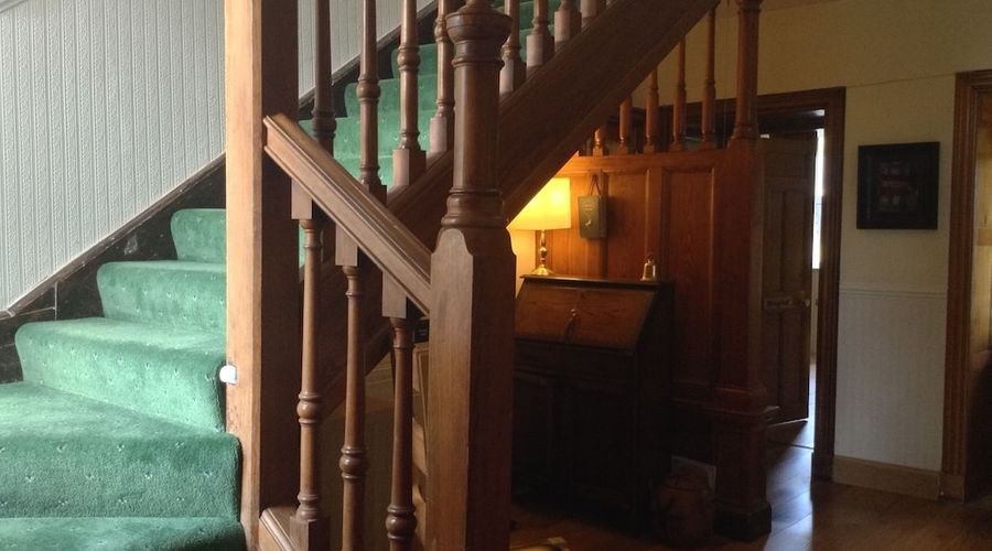 Dower House Newtonmore-2 of 37 photos
