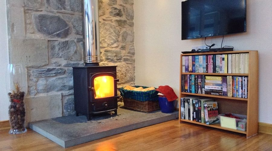 Dower House Newtonmore-10 of 37 photos