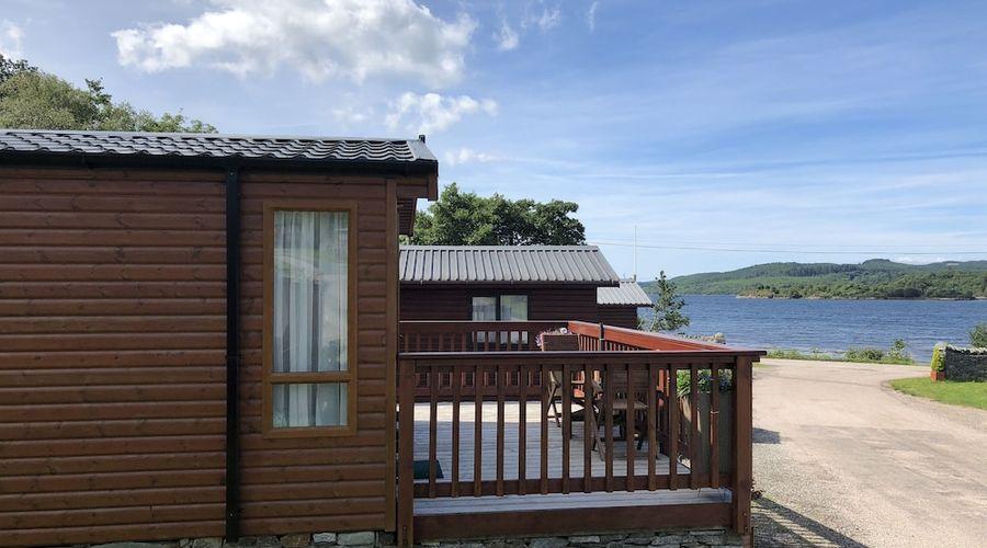 West Loch Shores-1 of 6 photos