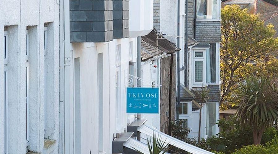 Trevose Harbour House-58 of 61 photos