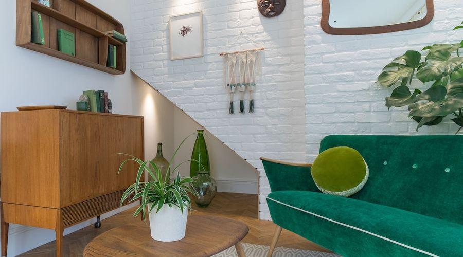 Sands Studio & Samphire Studio-23 of 44 photos