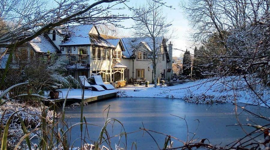 Lawburn House-21 of 24 photos