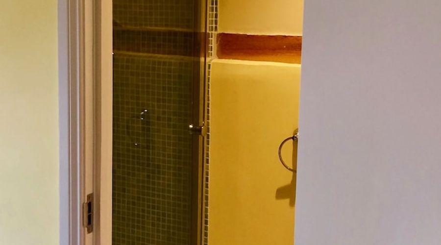 ذا أولد ليذر بوتل-10 من 20 الصور