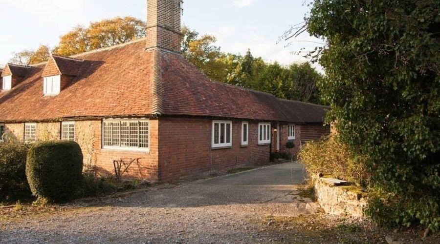 Oak House Farm-17 of 22 photos