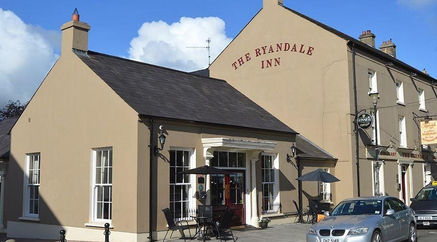 The Ryandale Inn-1 of 51 photos