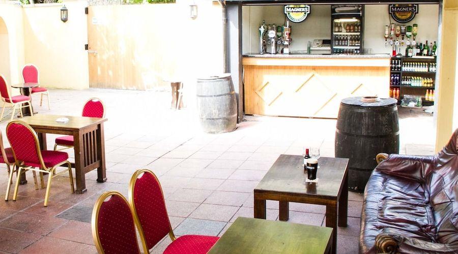 The Ryandale Inn-48 of 51 photos