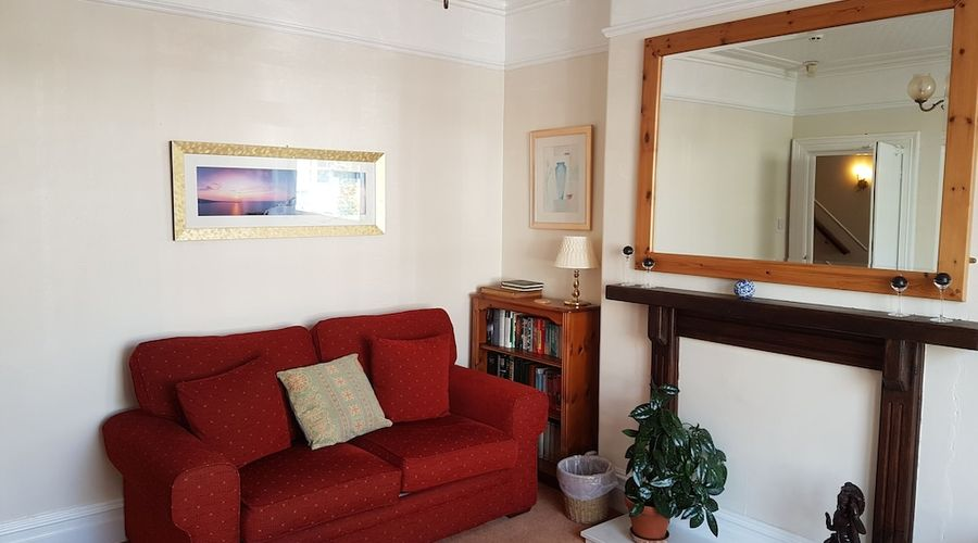 Montrose Guest House-6 of 25 photos