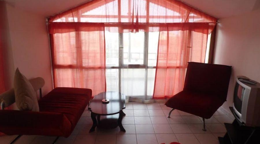 Helene Apart Hotel-9 of 22 photos