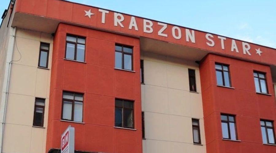 Trabzon Star Pansiyon-1 of 13 photos