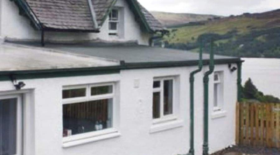 Boreland Cottage-1 of 10 photos