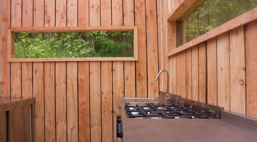 Boreland Cabin-4 of 10 photos