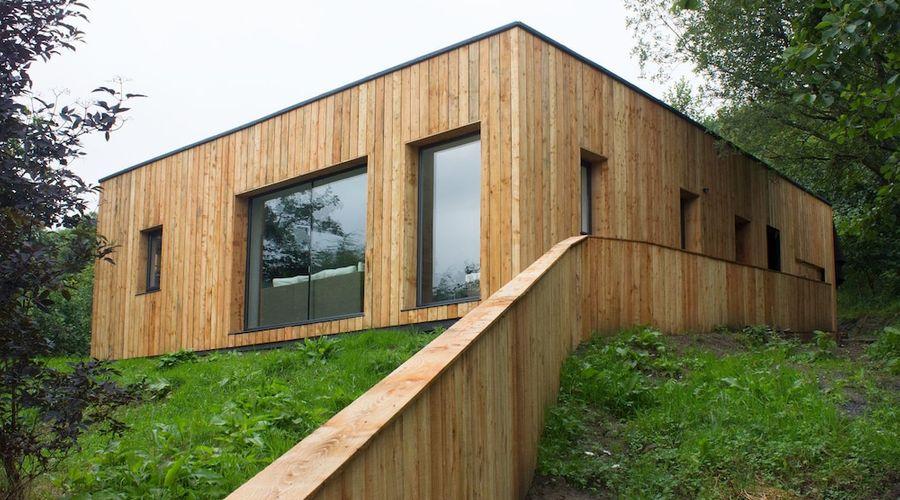 Boreland Cabin-1 of 10 photos