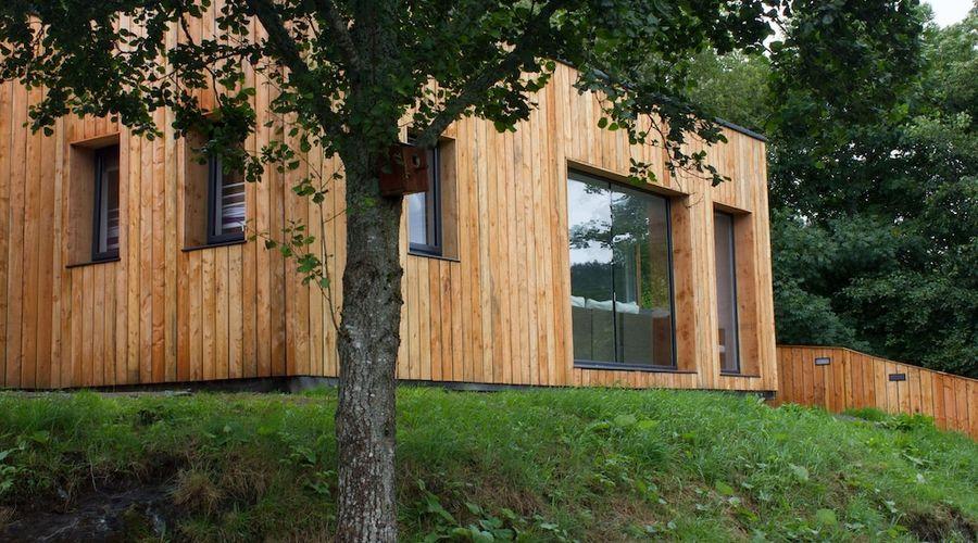 Boreland Cabin-9 of 10 photos