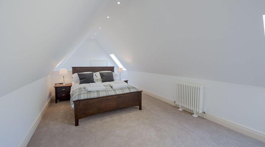 My Seaside Luxury Upper Deck Ramsgate-8 of 15 photos