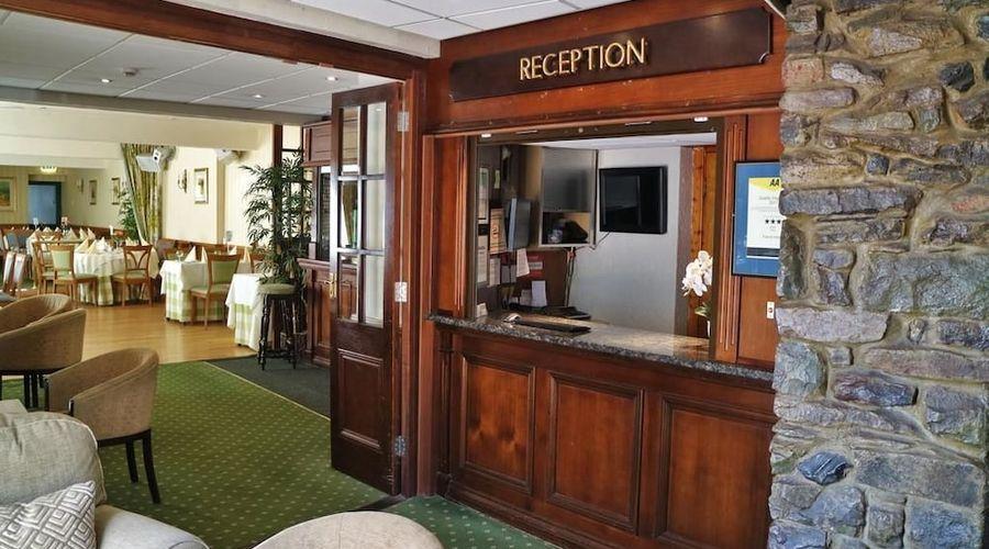 Falcon Hotel-2 of 31 photos