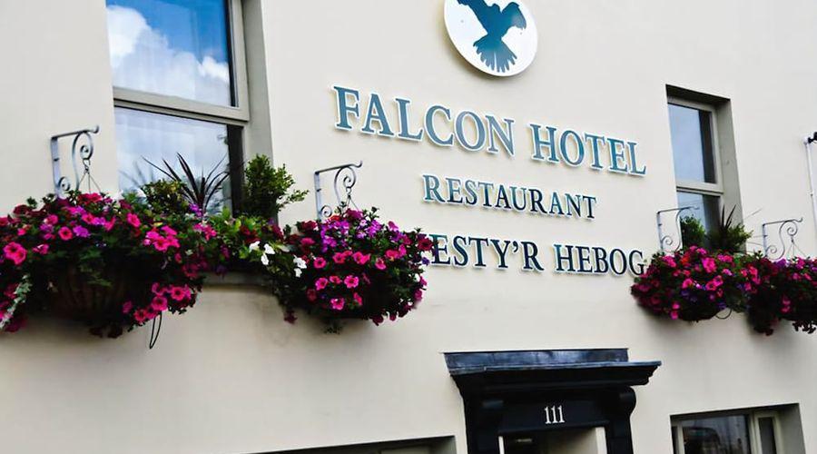 Falcon Hotel-31 of 31 photos