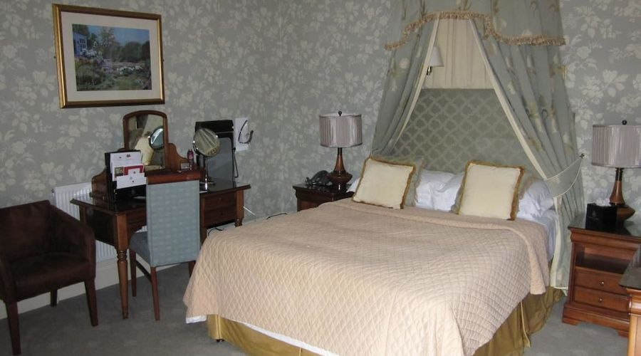 Woodlands Hotel-12 of 21 photos