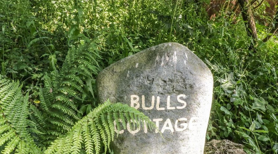 Bulls Cottage-20 of 20 photos